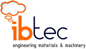 IBTEC - Absorbent Material Engineering