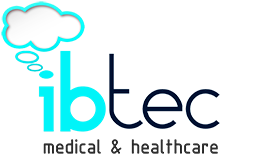 ibtec medical - product & packaging design | development | manufacture